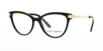 Dolce & Gabbana Glasses DG5042 501 52