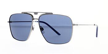 Dolce & Gabbana Sunglasses DG2264 04 80 61