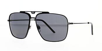 Dolce & Gabbana Sunglasses DG2264 110681 Polarised 61