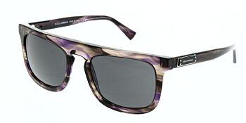 Dolce & Gabbana Sunglasses DG4288 306487 53