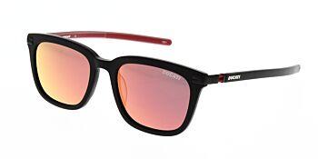 Ducati Sunglasses Andrea Dovizioso DA9001 002 52