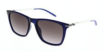 Ducati Sunglasses DA5001 600 55