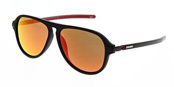Ducati Sunglasses DA5005 002 59