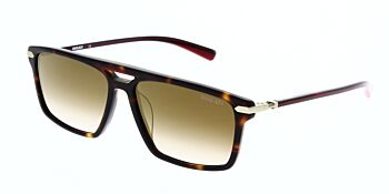 Ducati Sunglasses DA5008 403 58