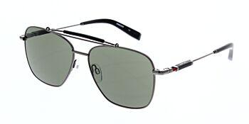 Ducati Sunglasses DA7003 900 57