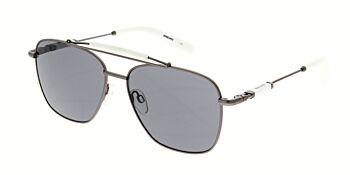 Ducati Sunglasses DA7003 926 57