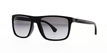 Emporio Armani Sunglasses EA4033 5229T3 Polarised 56