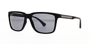 Emporio Armani Sunglasses EA4047 506381 Polarised 56