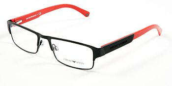 Emporio Armani Glasses EA1005 3001 54