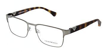Emporio Armani Glasses EA1027 3003 55