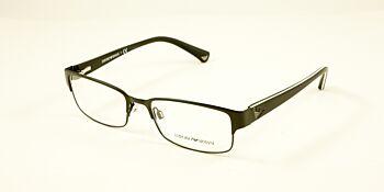 Emporio Armani Glasses EA1036 3109 53