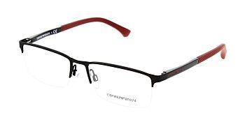 Emporio Armani Glasses EA1041 3109 55