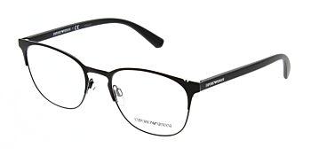 Emporio Armani Glasses EA1059 3001 53