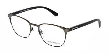 Emporio Armani Glasses EA1059 3010 51