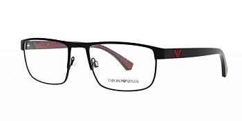 Emporio Armani Glasses EA1086 3022 55