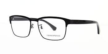 Emporio Armani Glasses EA1098 3001 54