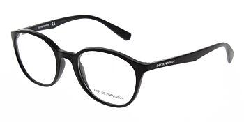 Emporio Armani Glasses EA3079 5042 51