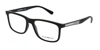 Emporio Armani Glasses EA3112 5042 54