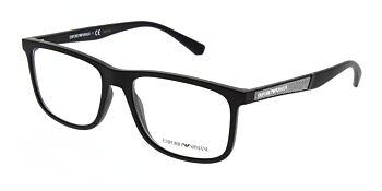 Emporio Armani Glasses EA3112 5042 56