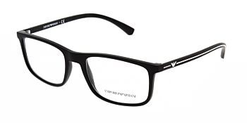 Emporio Armani Glasses EA3135 5063 53