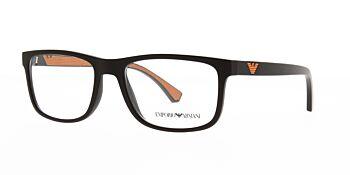 Emporio Armani Glasses EA3147 5752 55