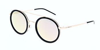 Emporio Armani Sunglasses EA2041 30044Z 50