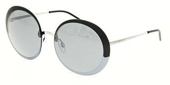 Emporio Armani Sunglasses EA2044 30106G 61