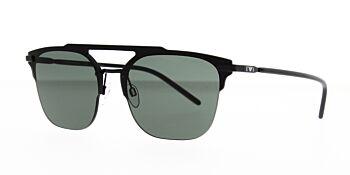 Emporio Armani Sunglasses EA2090 301471 145