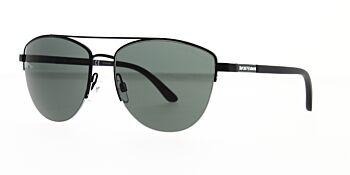 Emporio Armani Sunglasses EA2116 300171 57