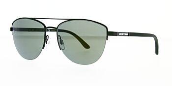 Emporio Armani Sunglasses EA2116 30176R 57