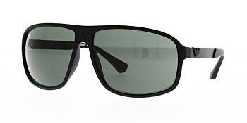 Emporio Armani Sunglasses EA4029 504271 64