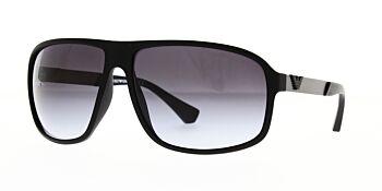 Emporio Armani Sunglasses EA4029 50638G 64