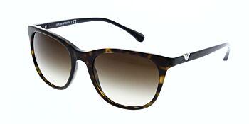 Emporio Armani Sunglasses EA4086 502613 54