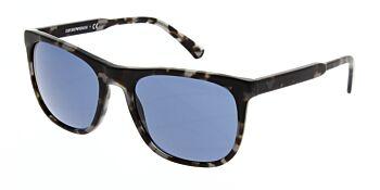 Emporio Armani Sunglasses EA4099 567980 56