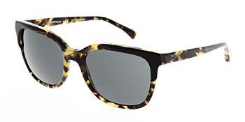 Emporio Armani Sunglasses EA4119 569787 54