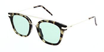 Fendi Sunglasses URBAN FF0224 S 2IK QT 48