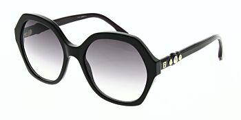 Fendi Sunglasses FF0270 S 807 OE 56