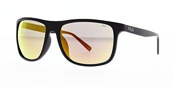 Fila Sunglasses SF9397 GFSA 59