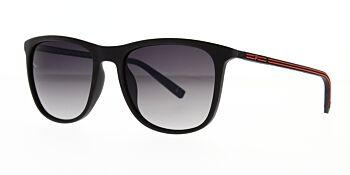 Fila Sunglasses SFI095 507P Polarised 55