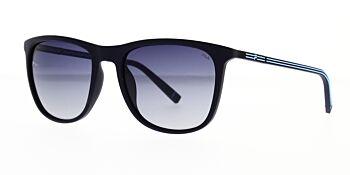 Fila Sunglasses SFI095 7SFP Polarised 55