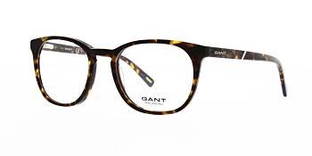 Gant Glasses GA3048V 052 52
