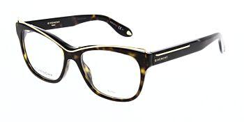 Givenchy Glasses GV0027 086 52