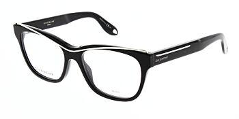 Givenchy Glasses GV0027 807 52