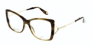 Givenchy Glasses G00V28 U0N 51