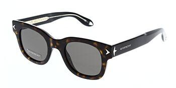 Givenchy Sunglasses GV7037 S 9WZ NR 47