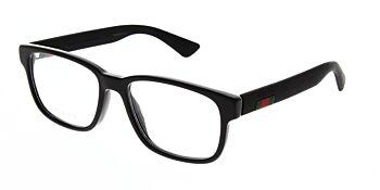 Gucci Glasses GG0011O 001 53