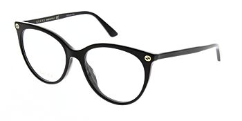 Gucci Glasses GG0093O 001 53