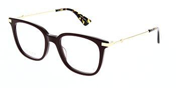 Gucci Glasses GG0110O 006 49