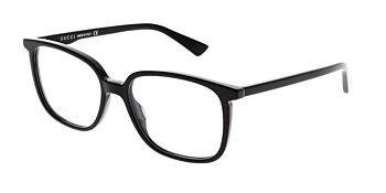 Gucci Glasses GG0260O 001 53