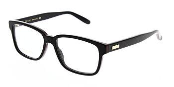 Gucci Glasses GG0272O 001 53